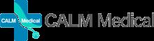 Calm-Medical-Logo_HORIZONTAL